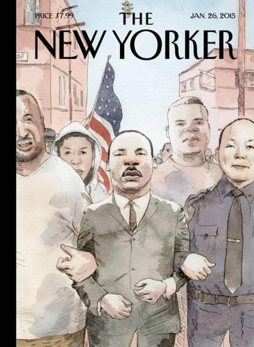 The New Yorker.jpg
