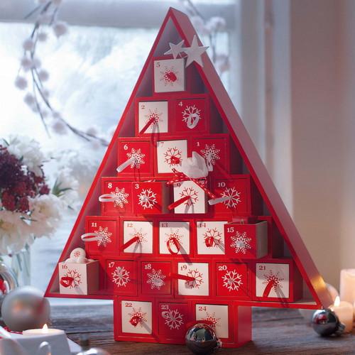 decoration-interior-exciting-christmas-interior-de