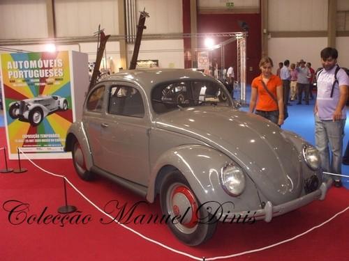 autoclassico 2009 216.jpg