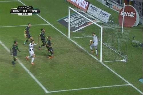 11J - Boavista 0 x 1 Sporting.jpg