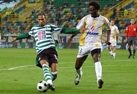 liedson_sporting_beira-mar_taca_da_.jpg