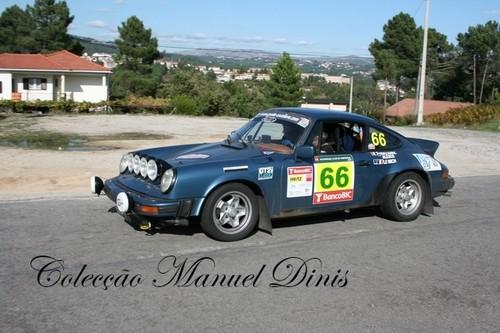 Rally de Portugal Histórico 2015 (616).JPG