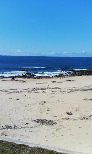 24_A3C_Na Praia.jpg
