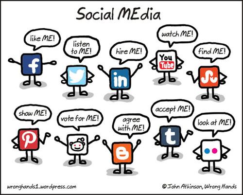 social-media1.jpg