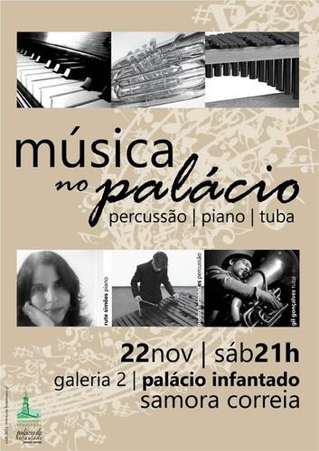 musica no palacio.jpg
