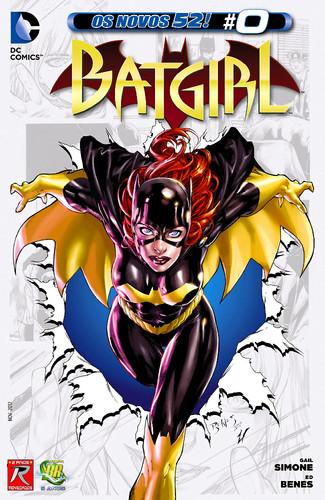 batgirl-000-01 cópia cópia.jpg
