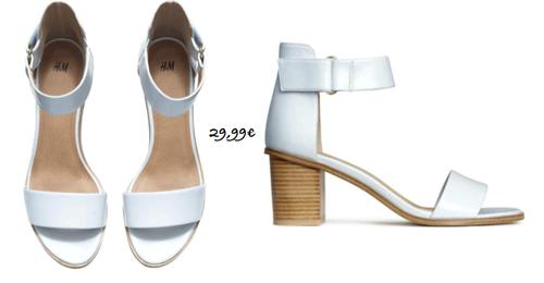 h&m3 sapatos.png