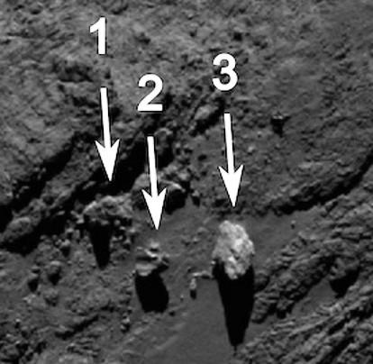 3-boulders-comet-67p-labelled-3.jpg