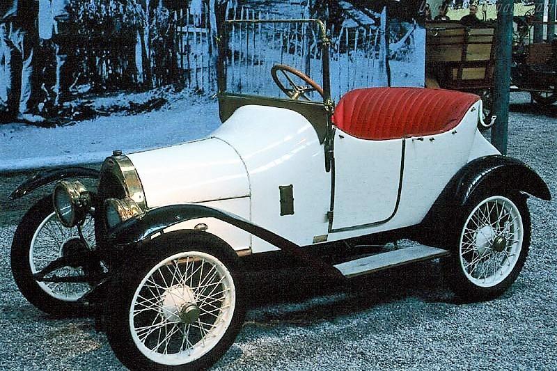 Bugatti-Type-13-Torpedo-10762.jpg
