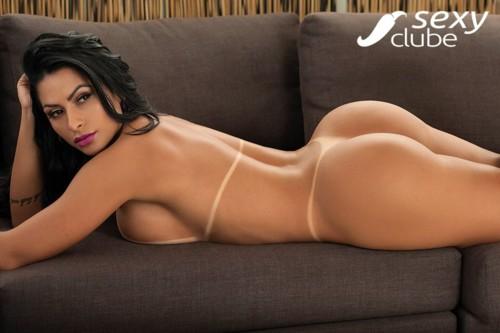 Ellen Santana (divulgação 12).jpg