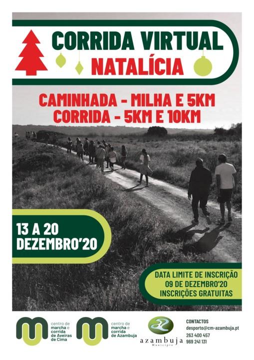 corrida_virtual_natalicia_2020_azambuja.jpg
