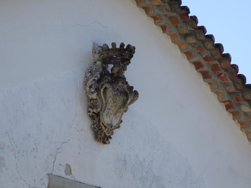 Quinta do Loreto brasão.jpg