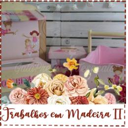 MadeiraII.png