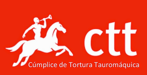 CTT.jpeg