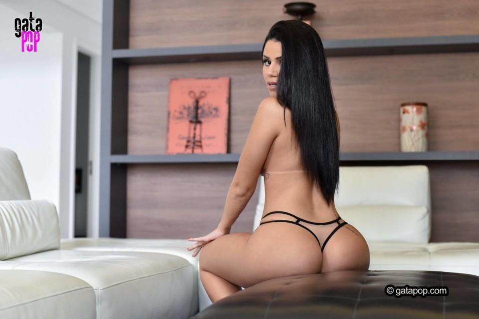Thalita Carvalho 11.jpg