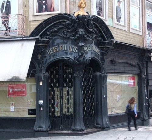 Porto, pormenores 1.JPG