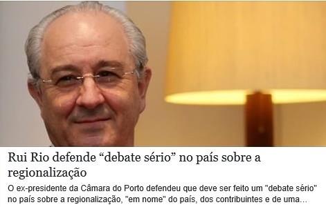 Regionalização Rui Rio 17Dez2016.jpg
