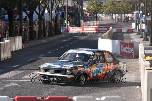Porto Street Stage Rally de Portugal (154).JPG
