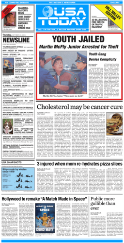 USA-Today-October-22-2015.png
