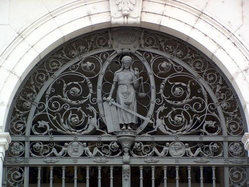 Palácio da Justiçaa. Portico.tif