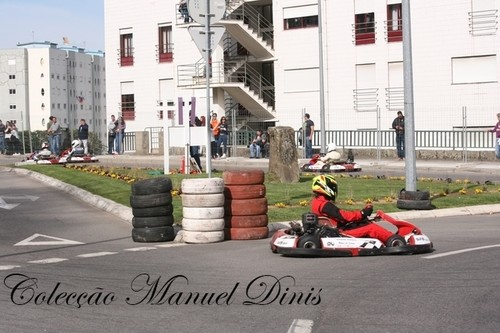 4 Horas de Karting de Vila Real 2015 (334).JPG