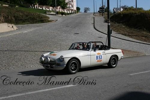 TOURAMICAL, Porto-Lisboa-Marbella (243).JPG