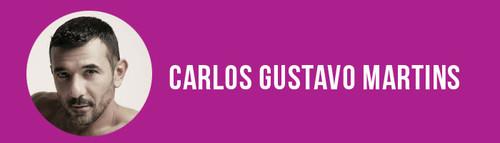 dezanove Carlos Gustavo Martins.jpeg