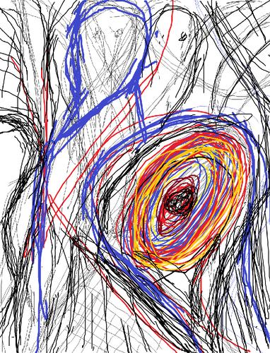 desenho_31_07_2015.png