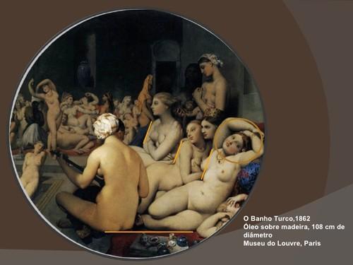 pintura-do-neoclssica-23-728.jpg