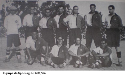 SCP 1928-29.jpg