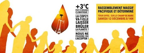 urgenceclimatique2.jpg