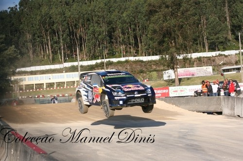 2015 Shakedown  Rally de Portugal 2015 (90).JPG