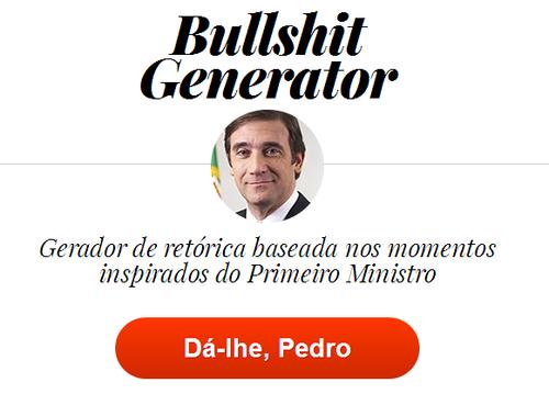 bullshit generator.png