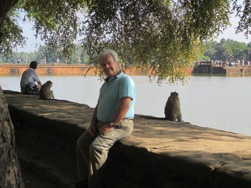 Henrique em Angkor Wat.JPG