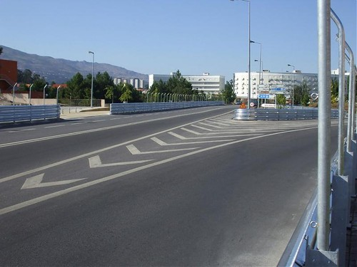 Circuito de Vila Real  (14).jpg