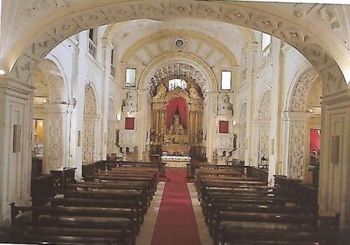 Colégio de S. Agostinho igreja.jpg