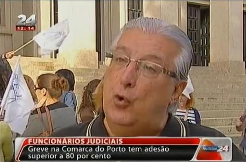 Greve=24OU2014-Porto-FernandoJorgeTVI24.jpg