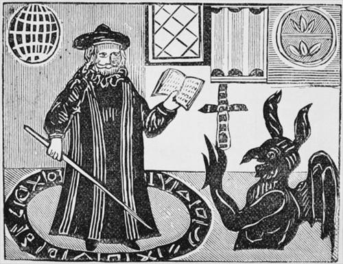 Doctor Faustus 1.jpg