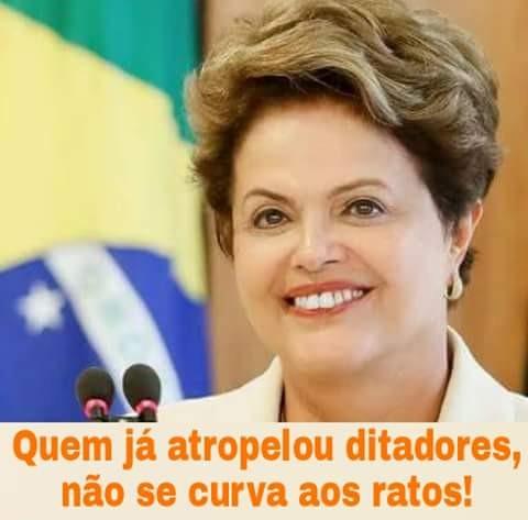 Dilminha.jpg