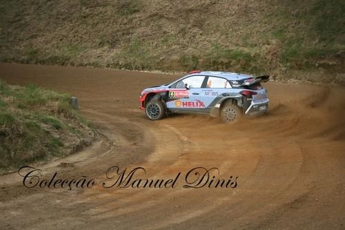 Rally de Portugal 2016   (125).JPG