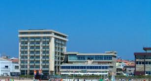 Hotel Praia Golfe 01.png