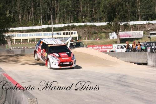 2015 Shakedown  Rally de Portugal 2015 (349).JPG