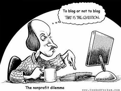 Blogar.jpeg