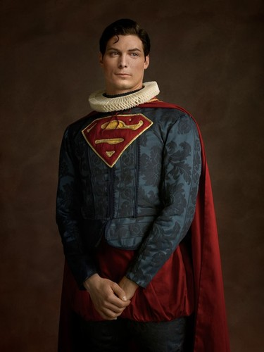 SuperHerosFlamands_Superman_RGB1998_031.jpg