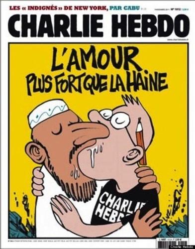 Charlie Hebdo LGBT3.jpg