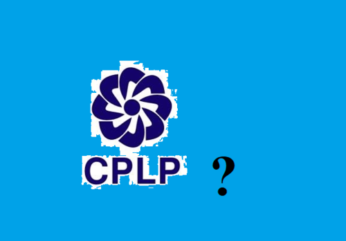 Cplp.png