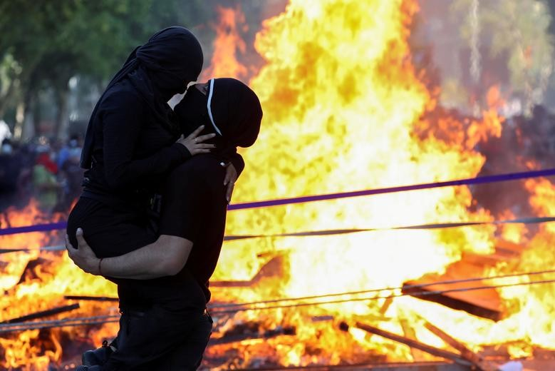 IvanAlvarado-Reuters.jpg