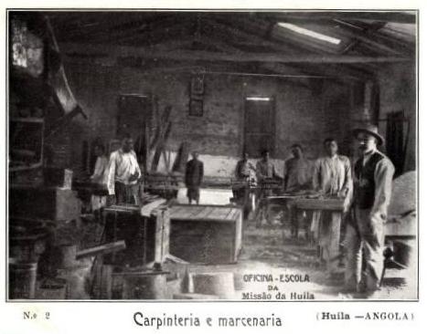 Carpintaria.PNG