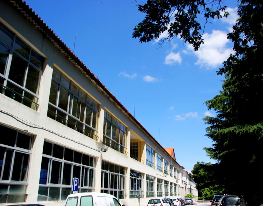 Hospital - Pavilhão ant 1.jpg