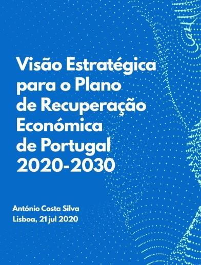 VisaoEstrategicaPlanoRecuperacao20202030.jpg